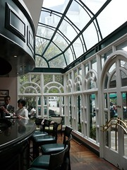 Le Club, The Metropole, Hanoi