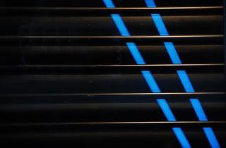 Installer vos rideaux métaliiques Paris 16ème 75016