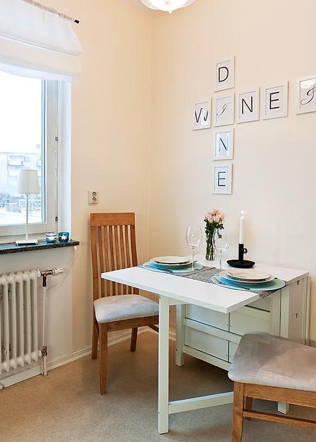 bänk ikea norden ~ ikea norden dining tables 2  a gallery on flic