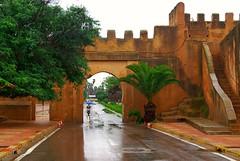 Taroudant (Morocco)