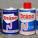 Drano by Roadsidepictures