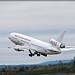 Aviation: McDonnell Douglas - MD / DC