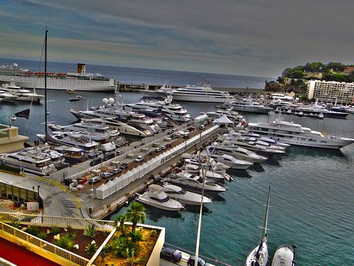 Monte-Carlo - 無料写真検索fotoq