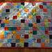 kitchen rug by *amisha*