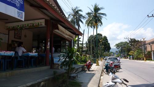 Koh Samui Local Thai Restaurant サムイ島タイ料理レストラン(6)