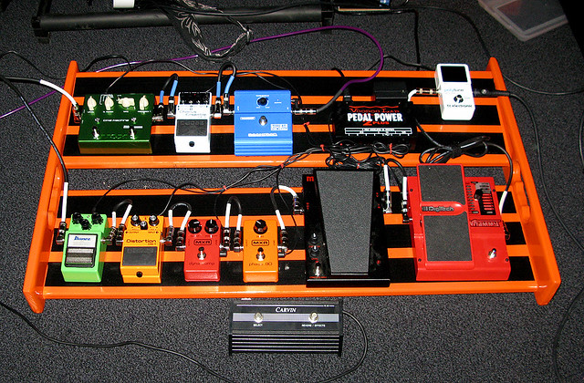 5484132590_3372a66411_z Homemade Pedalboard Plans on homemade cabinet plans, homemade rack plans, homemade guitar plans, homemade bench plans, homemade floating dock plans,