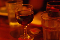 alcohol, wine, red, glass, red wine, drink, alcoholic beverage,