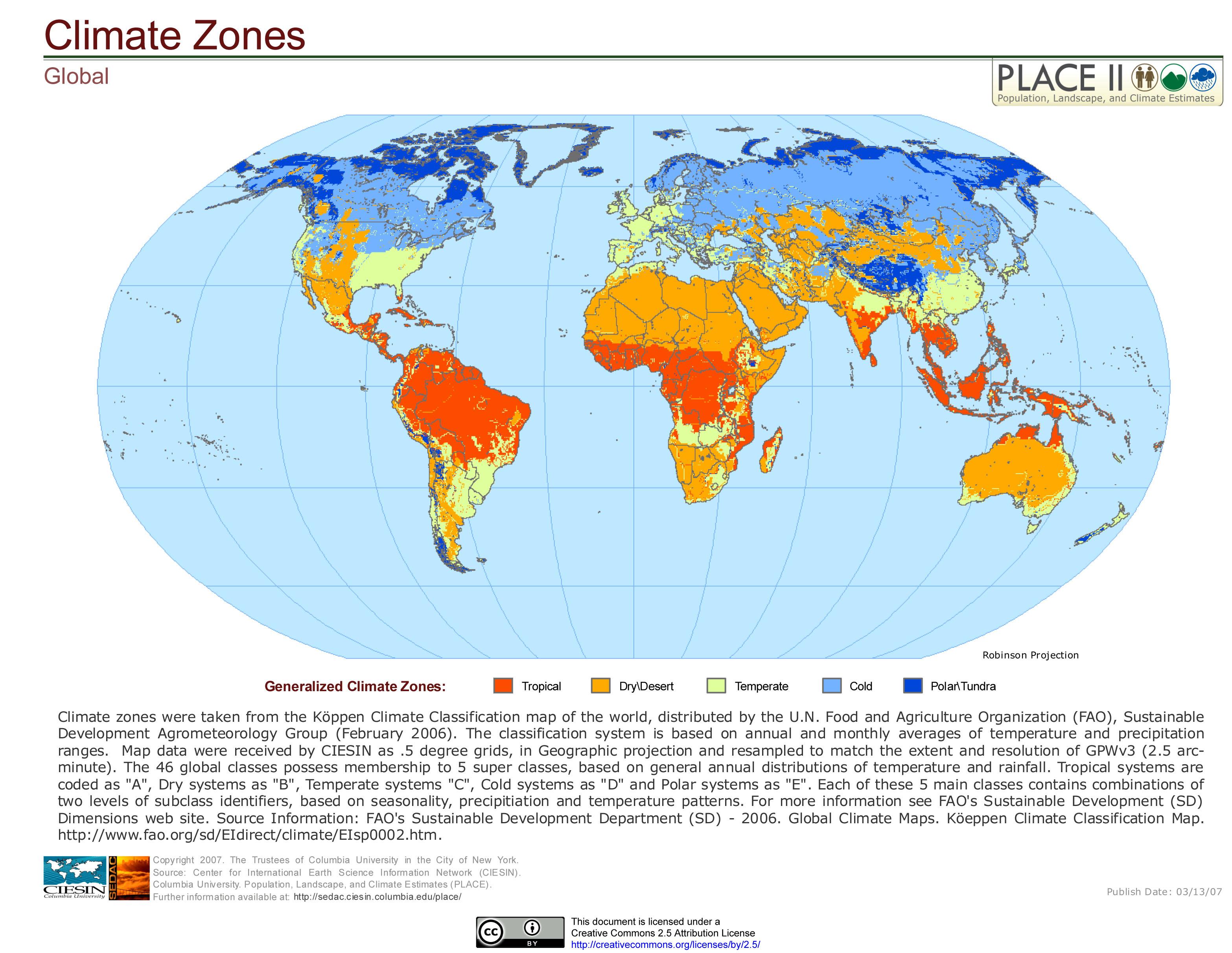 Tropical Rainforest Barton By Barton Bickerton - Us map eduplace