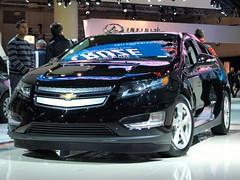 executive car(0.0), chevrolet(1.0), automobile(1.0), automotive exterior(1.0), exhibition(1.0), vehicle(1.0), automotive design(1.0), auto show(1.0), mid-size car(1.0), city car(1.0), compact car(1.0), chevrolet volt(1.0), concept car(1.0), land vehicle(1.0), motor vehicle(1.0),