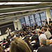 podcamp toronto 2011 - 64
