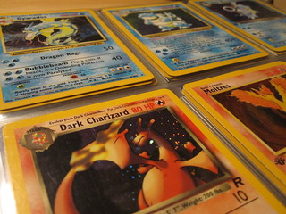Pokemon Cards 2