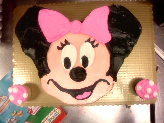 1000 Images About Minnie Mouse On Pinterest Pull Apart