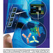 Banner: O futuro no diagnóstico