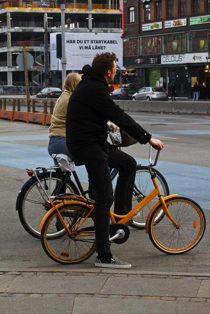 Jopo Copenhagen_1