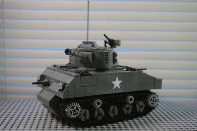 Ww2 Sherman Tan... Ww2 Sherman Tanks For Sale