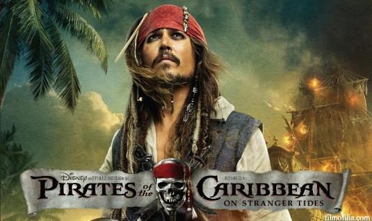 求加勒比海盗he s a pirate的小提琴谱 急 最好是David Garrett 演奏时的