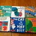 Web Development Books for Kids by BarelyFitz
