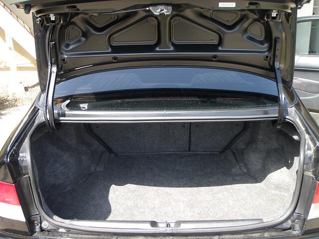 Yes No Em1 Em2 Trade Honda Civic Forum