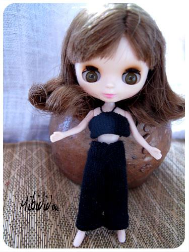 Les tricots de Ciloon (et quelques crochets et couture) 5554176592_185228e0c5