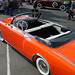 02-02-08 Packards International Grand Salon