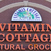Vitamin Cottage