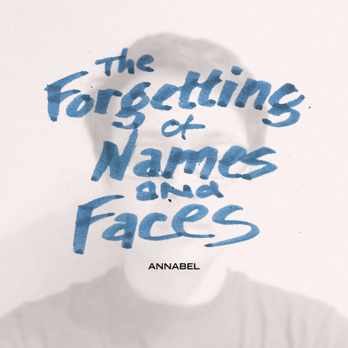The Forgetting of Names and Faces