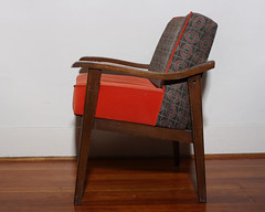 furniture, brown, wood, hardwood, chair,