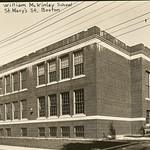 William McKinley School