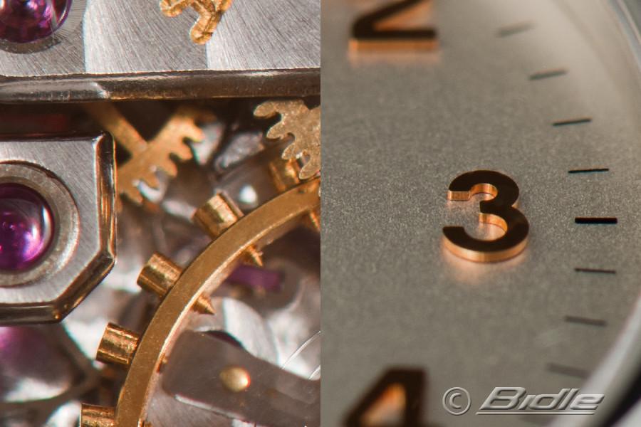 Minerva pythagore grande applique 12 minerva pythagore grau2026 flickr