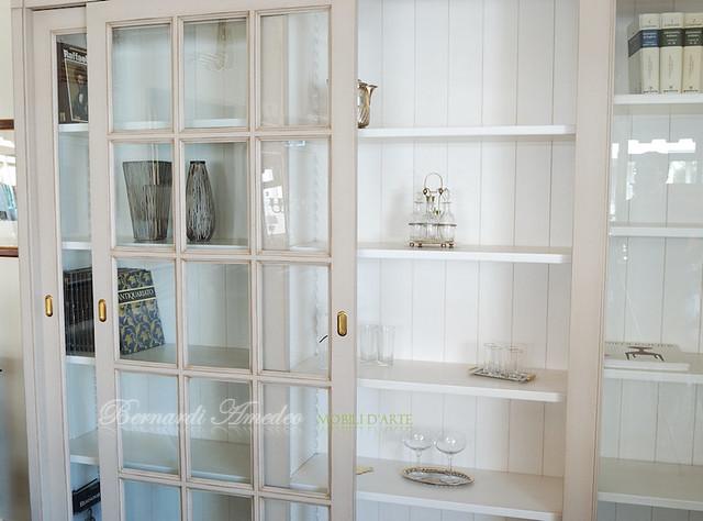Awesome Libreria Con Vetrina Ideas - Mosquee-rodez.com - mosquee ...