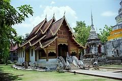 IMG.32C06__0001 Wat Phra Singh, วัดพระสิงห์