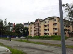 20111221_123406