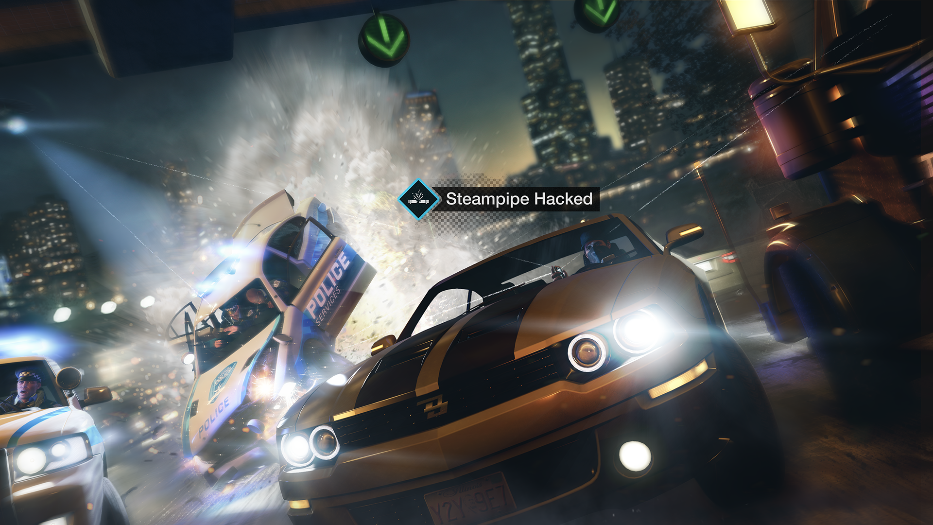 Watch_Dogs_STEAMPIPE_HACK