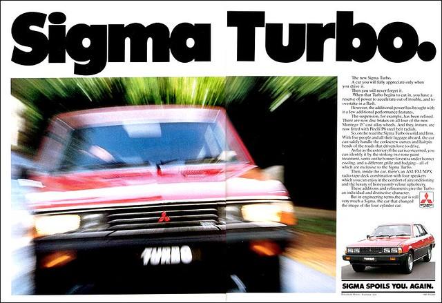 """ford motor co s consumer driven six sigma 432 consumer driven 6-sigma bei der ford motor company jahr oder mehr in anspruch nahmen um die projekte auf einen """"handhabbaren umfang"""" herunterzubrechen, wurden sie zt erst nach monaten."""