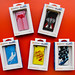 New iPod Touch 4th gen cases coming to an Apple store near you.
