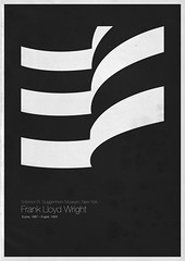 Frank Lloyd Wright | Solomon R. Guggenheim Museum, New York