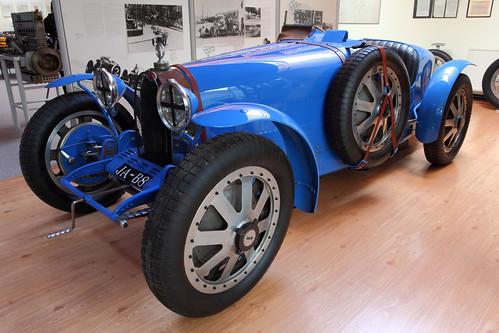 bugatti type 35 r grand prix unsupercharged c1928 a photo on flickriver. Black Bedroom Furniture Sets. Home Design Ideas