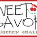 Sweet or Savory Kitchen CHallenge