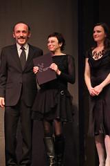 eSeL_OesterrFilmpreis2010-4161.jpg