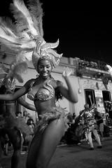 Las Llamadas | Carnaval 2011 | 110203-0717-jikatu