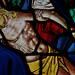 Bailly le Franc (Aube - France) détail d'un vitrail ©tongeron91