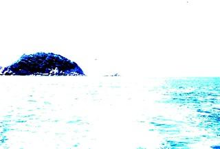 ocean 1964