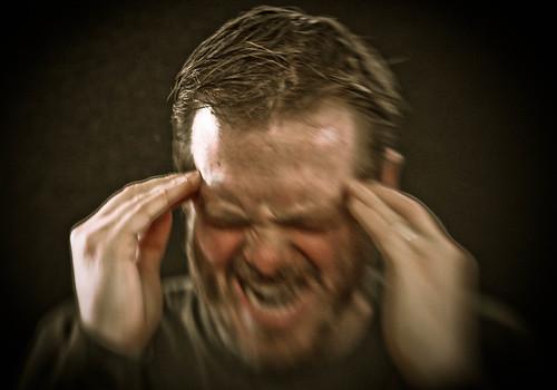 039.365.2011 - Headache