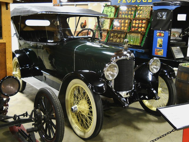 Findlay Used Car Couer D Alene Idaho