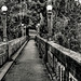 Creepy bridge by chispita_666