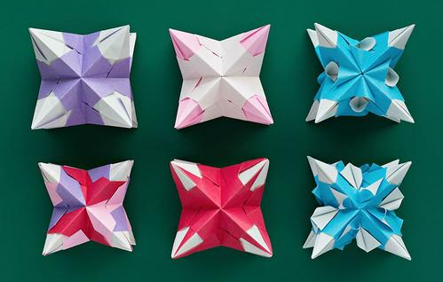 Stars by credo_vsegda