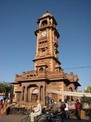 jodhpur travel