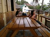 Scuba Diving Resort Course Anilao Philippines