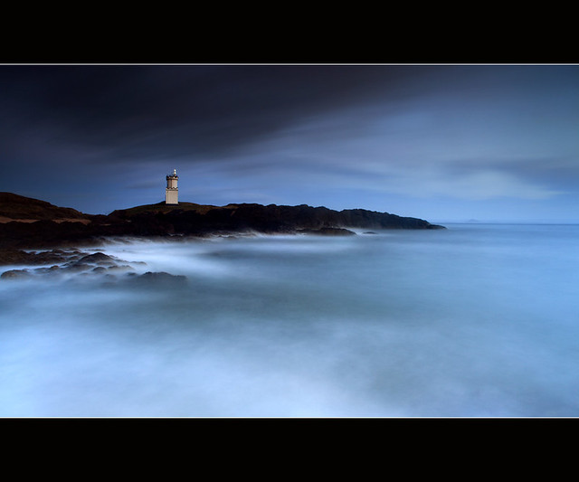 5492546092 9dae427740 z 20 Great Images of Lighthouses
