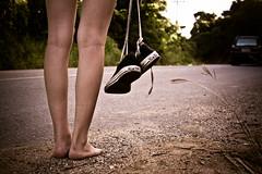 hand(0.0), human body(0.0), footwear(1.0), shoe(1.0), photograph(1.0), barefoot(1.0), limb(1.0), leg(1.0), fashion(1.0), spring(1.0), beauty(1.0),